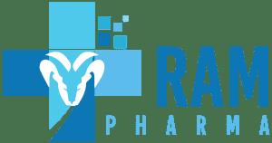 Ram Pharmaceuticals